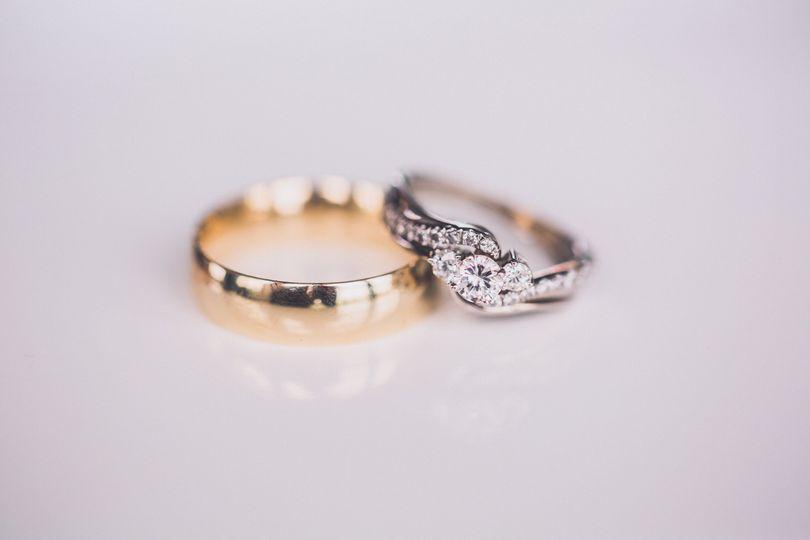 Ring Shots