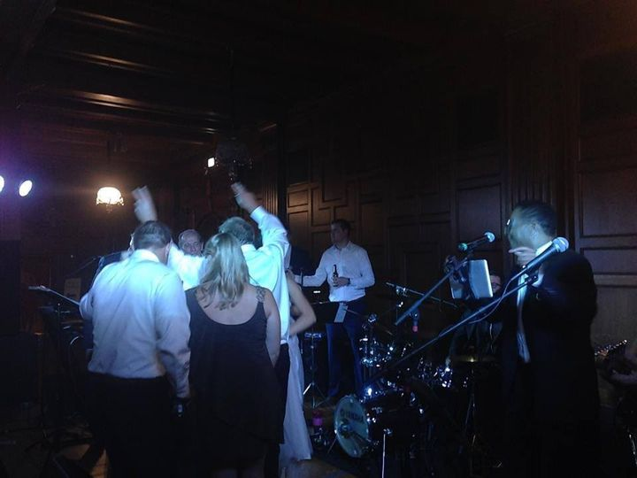Tmx 1443175587339 The Band Etc Live5 Indianapolis wedding band