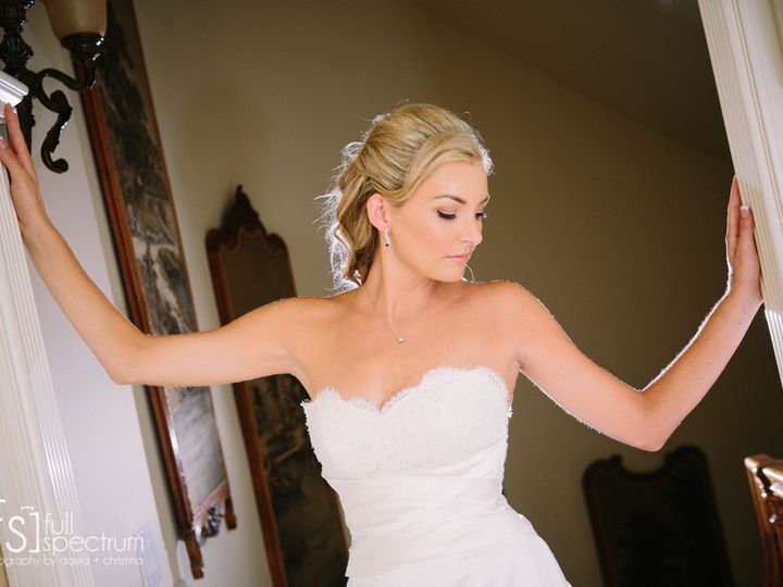 Tmx 1390609091526 Rene And Mike Blog 43 Of 17 Costa Mesa wedding beauty