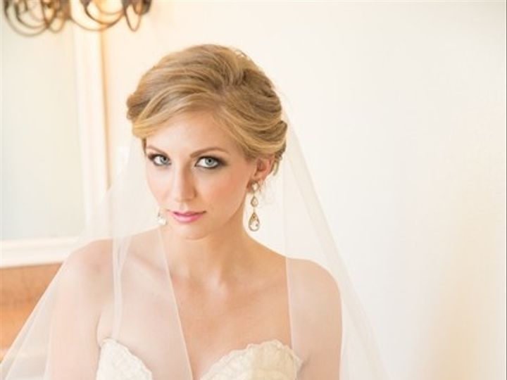 Tmx 1426097969052 Blushbridal3400x600 Costa Mesa wedding beauty