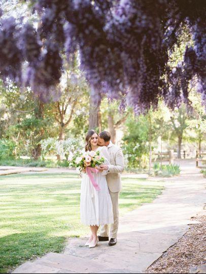 kelsandmichael wedding lieffranch 263 51 1050705 157617790219105