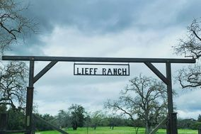 Lieff Ranch & Vineyard