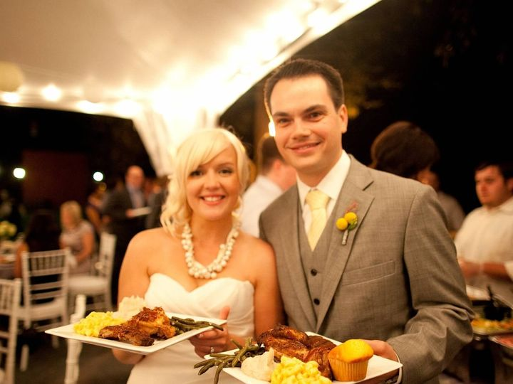 Tmx 1200x1200 1429018172028 Choice Pic 51 560705 North Olmsted, Ohio wedding catering
