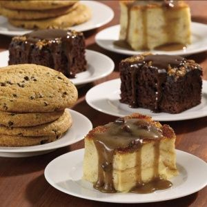 Tmx Bread Pudding Hero 0x300 51 560705 North Olmsted, Ohio wedding catering