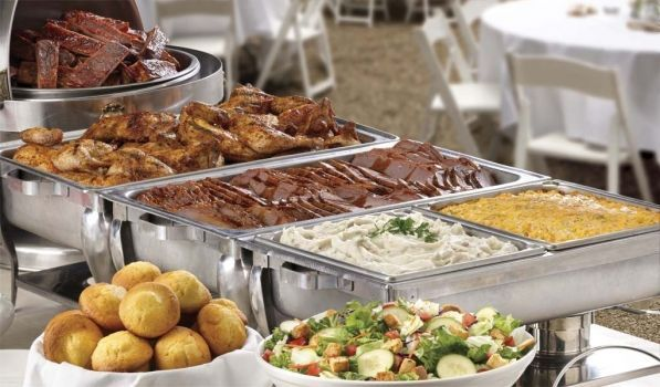 Tmx Fd Catering Wedding 598x350 51 922112 V1 51 560705 North Olmsted, Ohio wedding catering