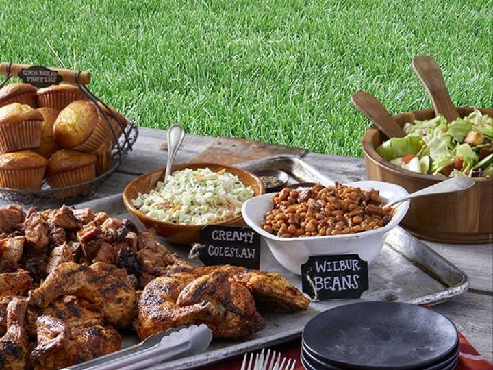 Tmx June 21 Catering Sides 51 922112 V1 51 560705 North Olmsted, Ohio wedding catering