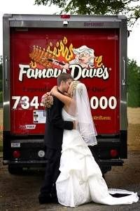 Tmx T40 1430432899936 17 51 560705 North Olmsted, Ohio wedding catering