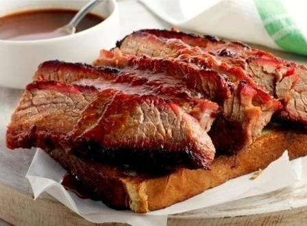 Tmx T40 1430433296239 18texas Beef Brisket 4037 Copy 51 560705 North Olmsted, Ohio wedding catering