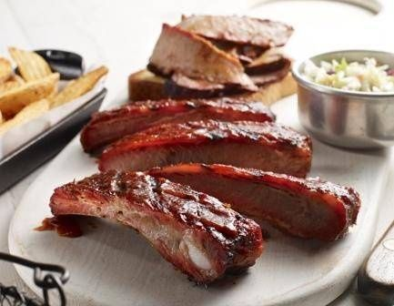 Tmx T40 1430433300172 20st Louis Rib N Meat Combo 4067 Copy 51 560705 North Olmsted, Ohio wedding catering