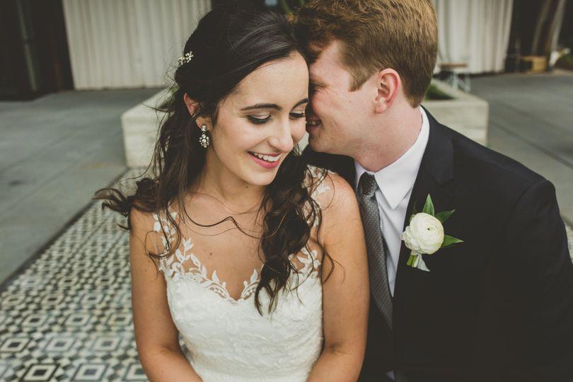 Vanessa Lain Photography