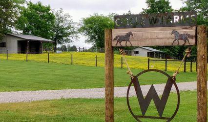 Circle W Farms
