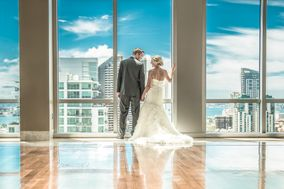 Taylor D'Apice Photography & Videography