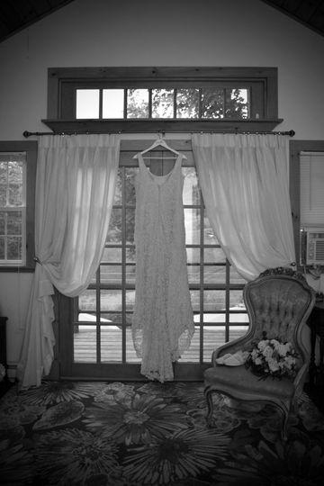 dsc 5665 dress hanging bw 51 1021705