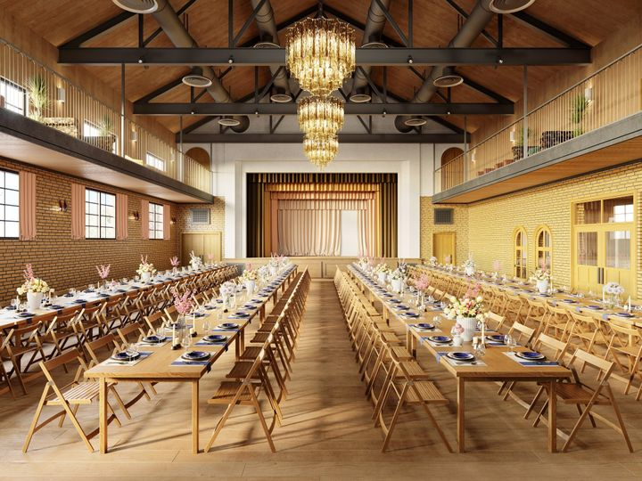 ruby hall event space with curtains jpg 51 1941705 159966598074345