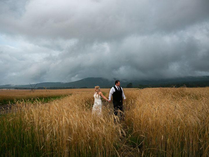 Tmx  62b3414 51 1051705 Mashpee, MA wedding photography