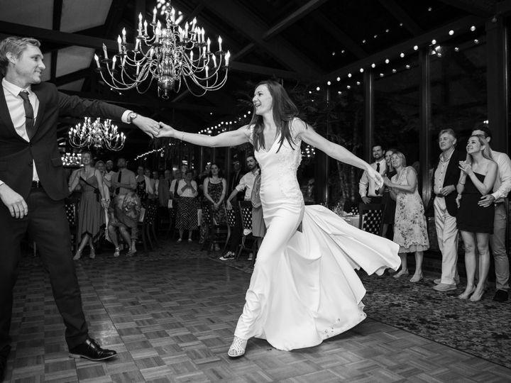 Tmx  62b7494 51 1051705 Mashpee, MA wedding photography