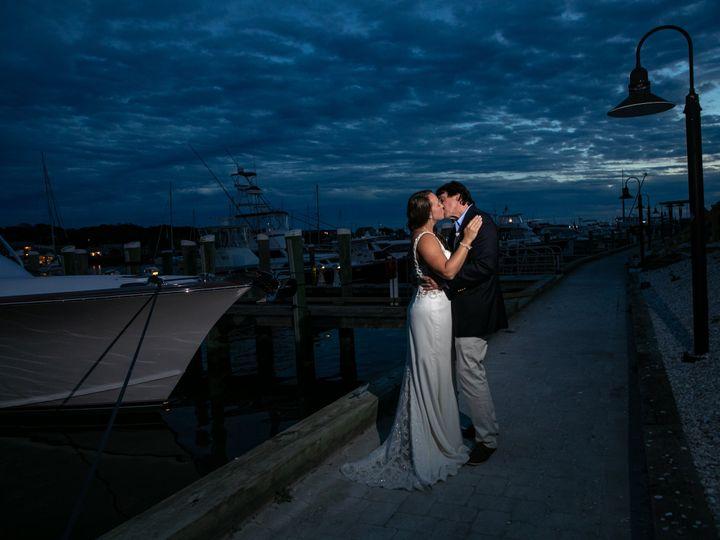 Tmx  J6a1199 51 1051705 Mashpee, MA wedding photography
