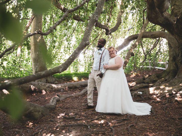 Tmx  J6a1812 51 1051705 Mashpee, MA wedding photography