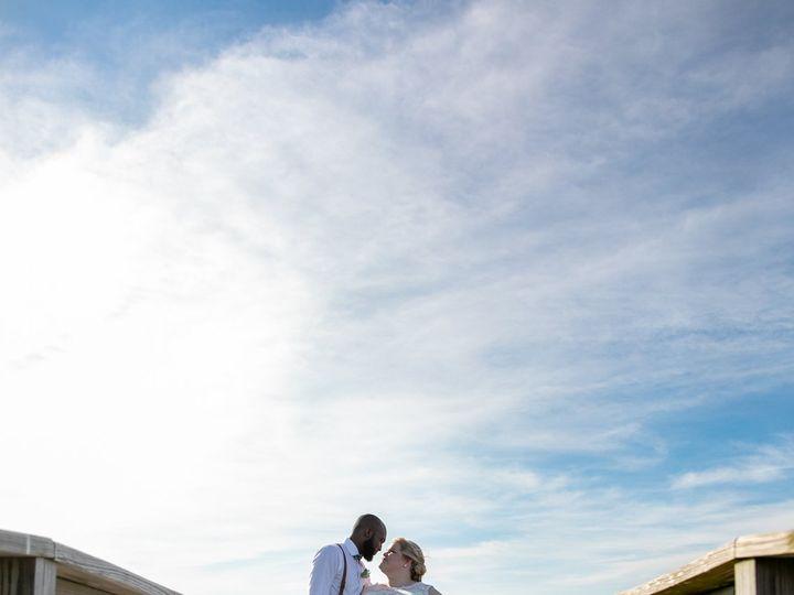 Tmx  J6a2032 51 1051705 Mashpee, MA wedding photography