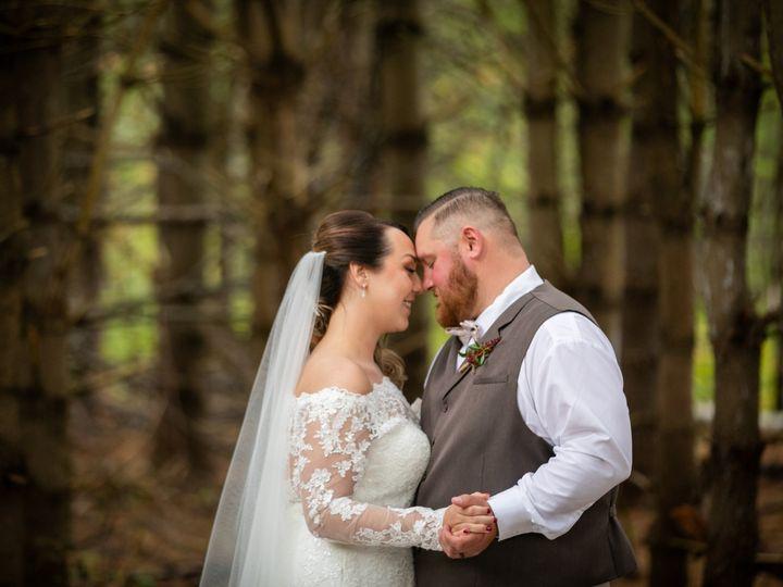 Tmx  L9a0372 51 1051705 157439198035980 Mashpee, MA wedding photography