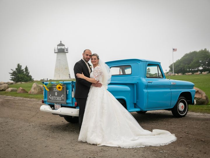 Tmx  L9a2211 51 1051705 157439253425045 Mashpee, MA wedding photography