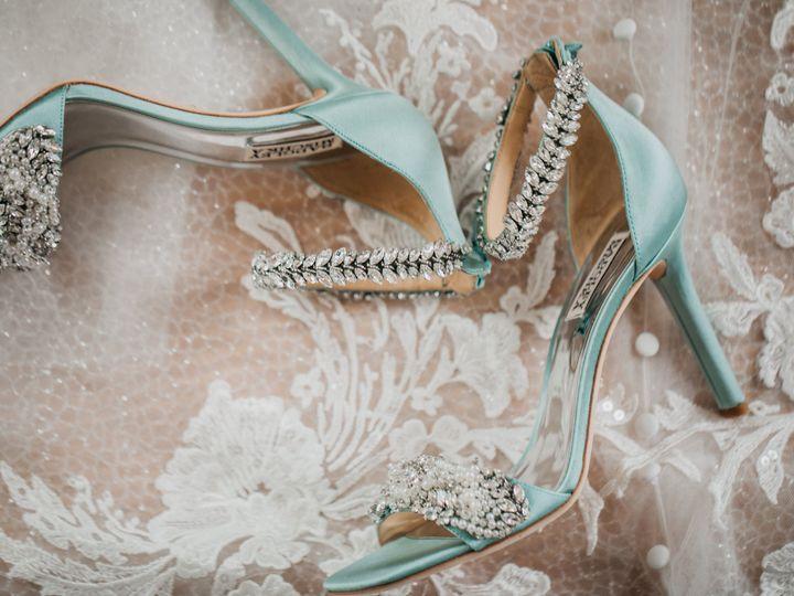 Tmx  L9a3036 51 1051705 160573513970201 Detroit, MI wedding photography