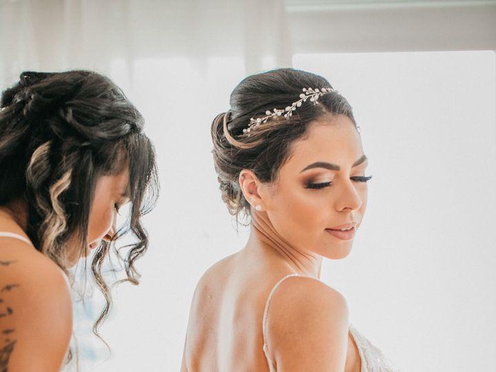 Tmx  L9a3400 51 1051705 160573513816720 Detroit, MI wedding photography