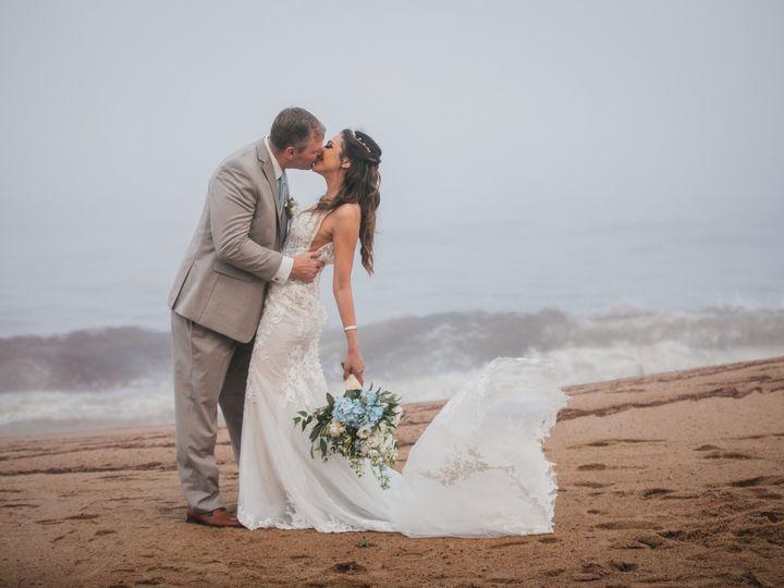 Tmx  L9a3818 51 1051705 160573512713376 Detroit, MI wedding photography