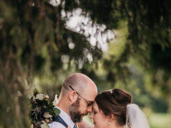 Tmx  L9a4223 51 1051705 159831686777306 Mashpee, MA wedding photography