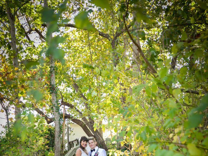 Tmx  L9a4639 51 1051705 157439222341226 Mashpee, MA wedding photography
