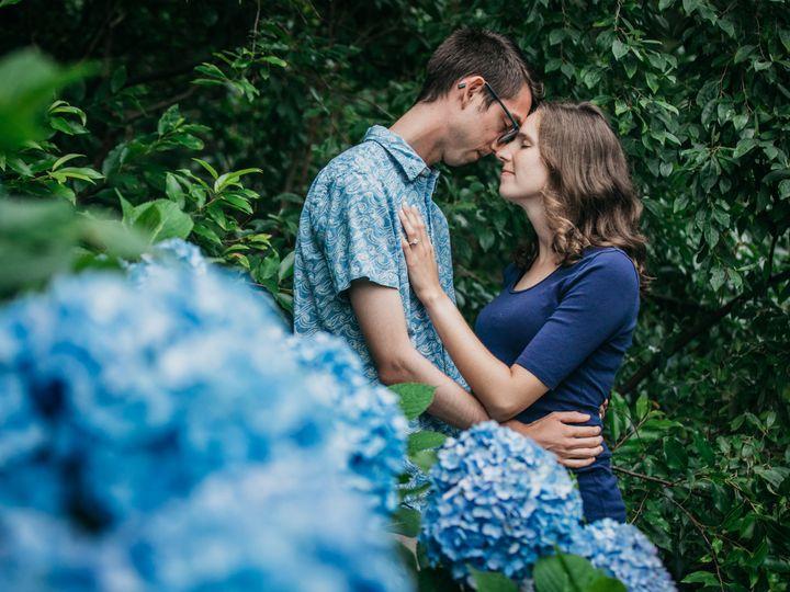 Tmx  L9a6215 51 1051705 159831712329686 Mashpee, MA wedding photography