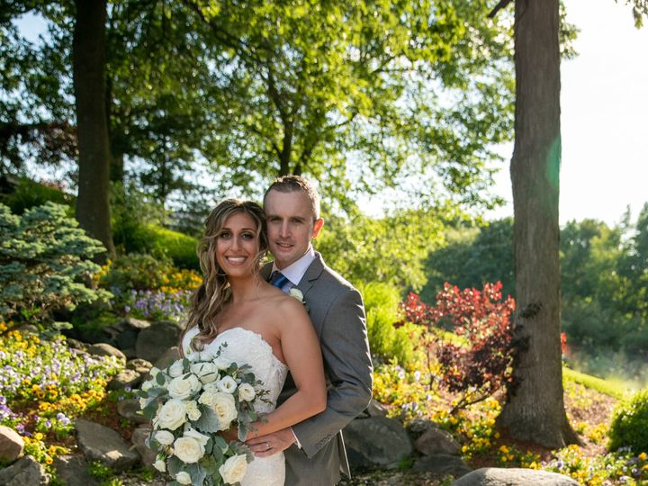 Tmx  L9a8216 51 1051705 157439281578273 Mashpee, MA wedding photography