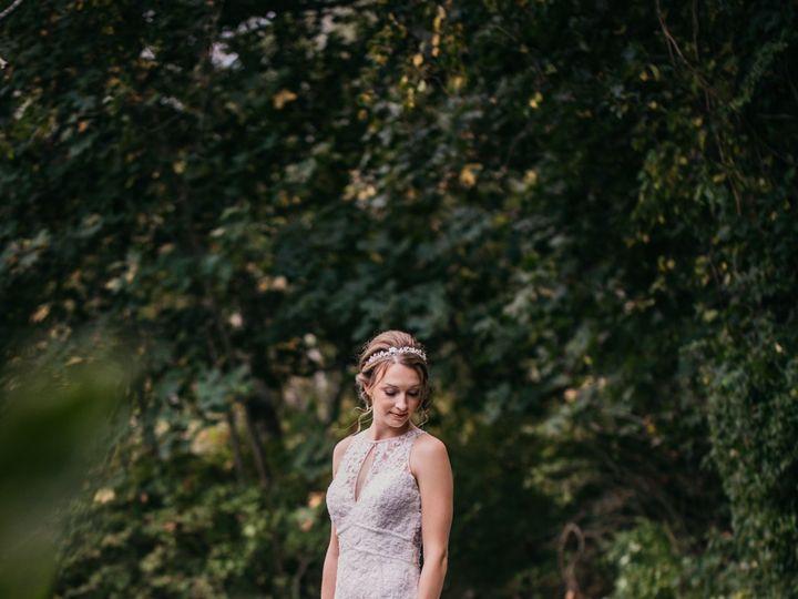 Tmx  L9a8349 51 1051705 160573519660680 Detroit, MI wedding photography