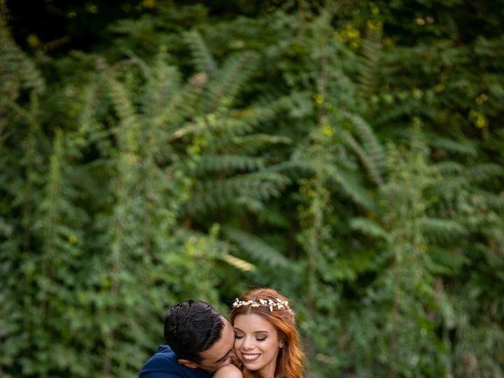 Tmx 106bc161 0547 445a A65e F842ab971af4 51 1051705 1568898341 Mashpee, MA wedding photography
