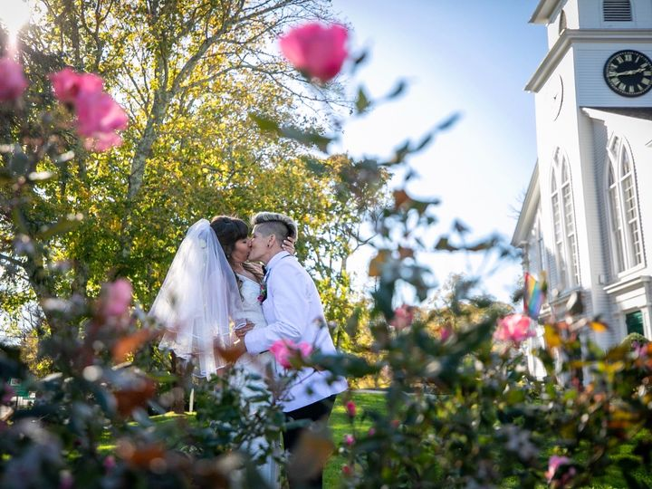 Tmx 15db96bf 40c7 4779 Ac34 5c8d2719af16 51 1051705 1571582379 Mashpee, MA wedding photography