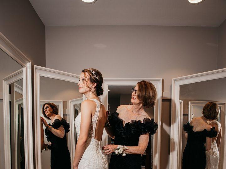 Tmx 170a0563 51 1051705 160573528956996 Detroit, MI wedding photography