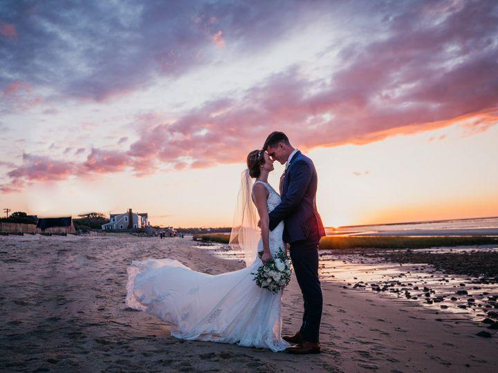 Tmx 170a0909 51 1051705 160573534595437 Detroit, MI wedding photography