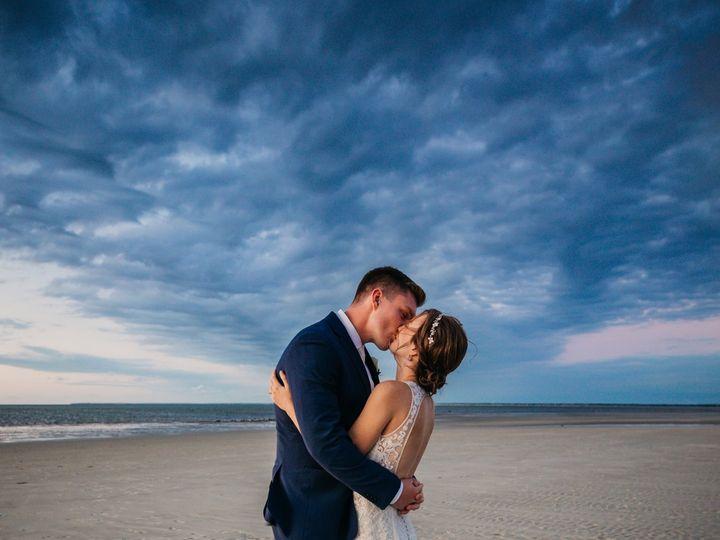 Tmx 170a0951 51 1051705 160573533559930 Detroit, MI wedding photography