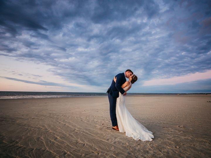 Tmx 170a0957 51 1051705 160573534310815 Detroit, MI wedding photography
