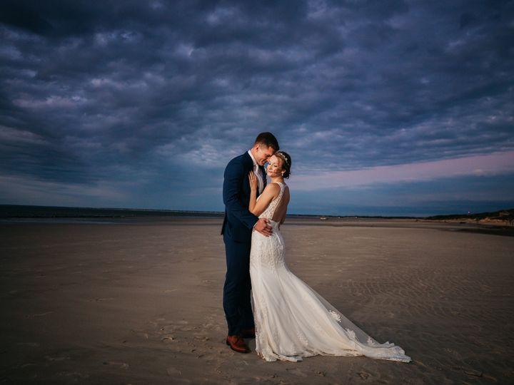 Tmx 170a0979 51 1051705 160573537250016 Detroit, MI wedding photography