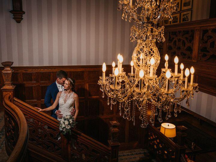Tmx 170a1048 51 1051705 160573538637348 Detroit, MI wedding photography
