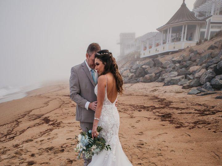 Tmx 170a1942 51 1051705 160573517874786 Detroit, MI wedding photography