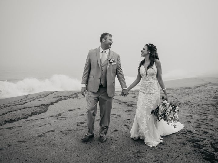 Tmx 170a2009 51 1051705 160573519348849 Detroit, MI wedding photography