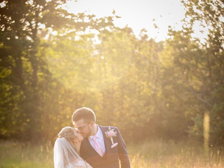 Tmx 27fcc10a 0243 45f0 8ef0 903d79c46dfb 51 1051705 1568898565 Mashpee, MA wedding photography
