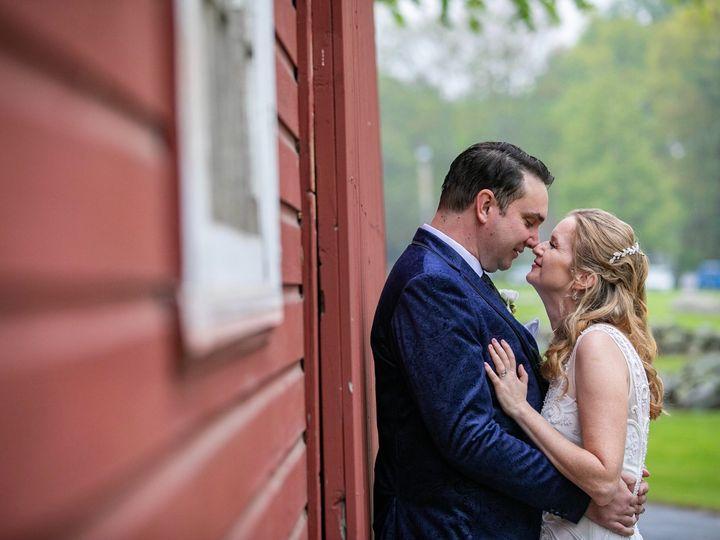 Tmx 355fd2b2 C4b4 4053 A47f 1c072df3556d 51 1051705 1558480669 Mashpee, MA wedding photography