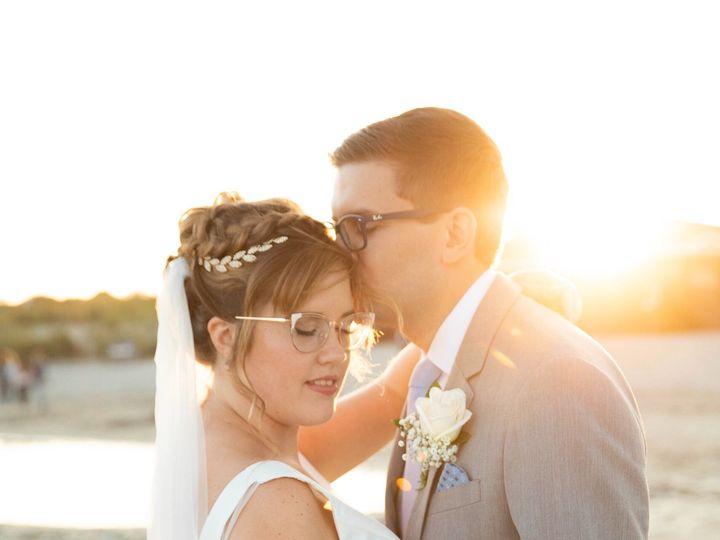 Tmx 45355974 Fdbb 4103 8167 6ad8ad346180 51 1051705 1568898098 Mashpee, MA wedding photography