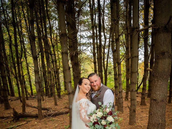 Tmx 4i2a1128 51 1051705 157439200938880 Mashpee, MA wedding photography