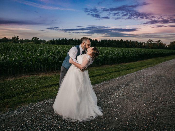 Tmx 4i2a4443 51 1051705 159831683834614 Mashpee, MA wedding photography