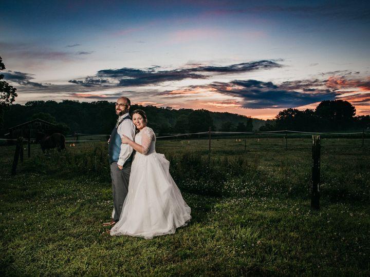 Tmx 4i2a4492 51 1051705 159831685988843 Mashpee, MA wedding photography