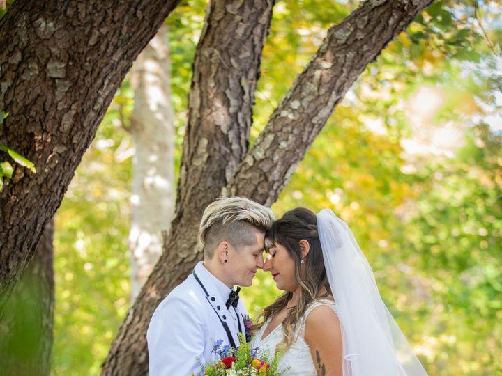 Tmx 4i2a4564 51 1051705 157439223347256 Mashpee, MA wedding photography